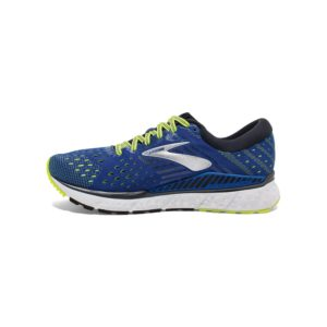 BROOKS TRANSCENT 6 Herren