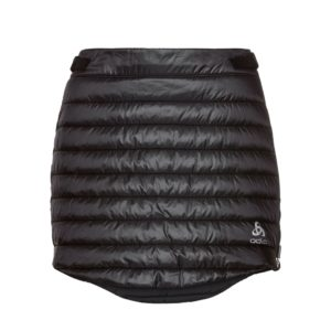 ODLO ROCK COCOON Damen