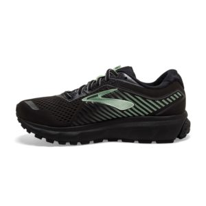 BROOKS GHOST 12 GTX Damen