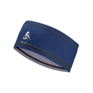 ODLO HEADBAND LIGHT