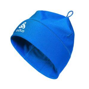 ODLO HAT