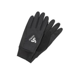 ODLO X – COUNTRY GLOVES