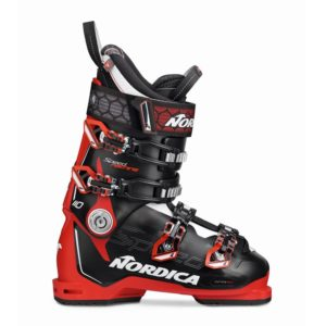 NORDICA SPEEDMACHINE 110