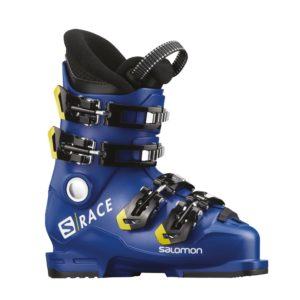 SALOMON S/RACE 60