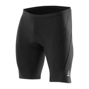 Löffler Bike Short Basic