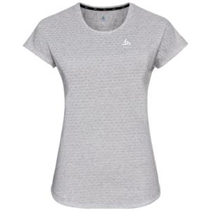 Odlo – T-Shirt crew neck