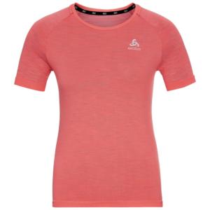 Odlo – T-Shirt crew neck blackcomb
