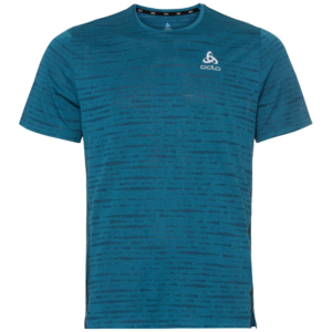 Odlo – T-shirt crew neck zeroweight