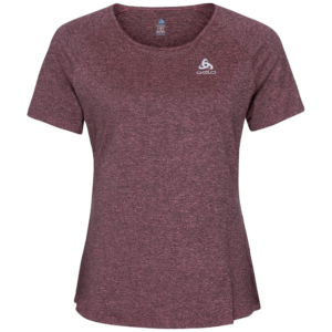 Odlo – T-Shirt crew neck run easy