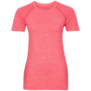 Odlo – T-shirt crew neck essential