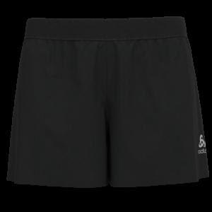 Odlo – Shorts zeroweight 3
