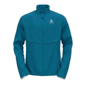 Odlo – jacket zeroweight pro warm