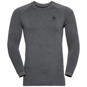 ODLO m top crew neck performance