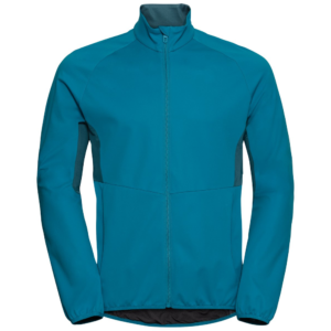 ODLO m jacke aeolus element