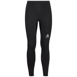 ODLO m TIGHT zeroweight warm