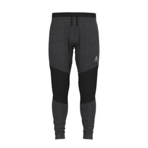 Odlo – pants run easy warm