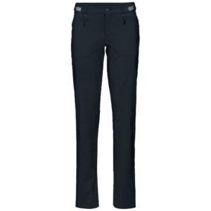 Odlo – pants val gardena ceramic warm