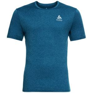 Odlo – T-shirt crew neck 365
