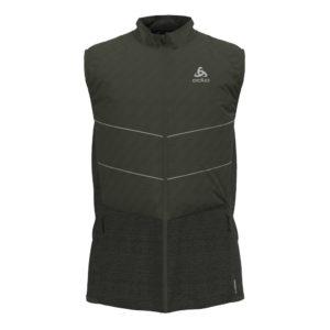 Odlo – vest run easy s-thermic