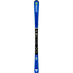 SALOMON S RACE pro SL + x12 lab blue