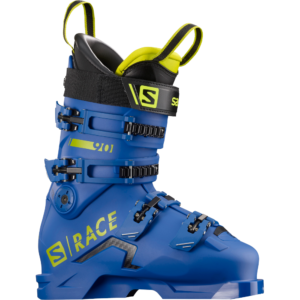SALOMON S/race 90