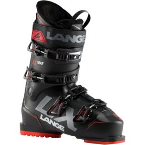 Lange LX 90