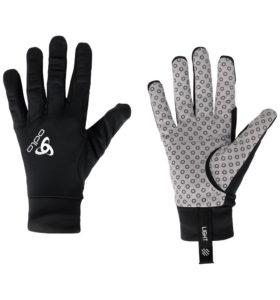 Odlo gloves engvik light