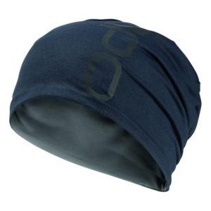 Odlo hat reversible